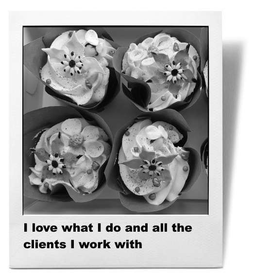 Wonderful clients