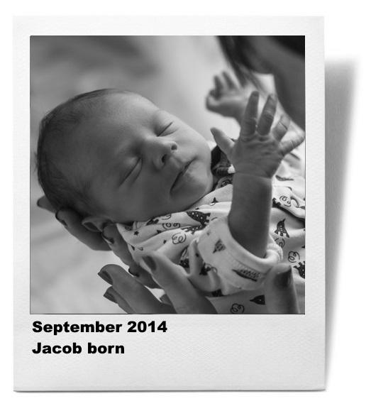About Alice: Jacob Hollis