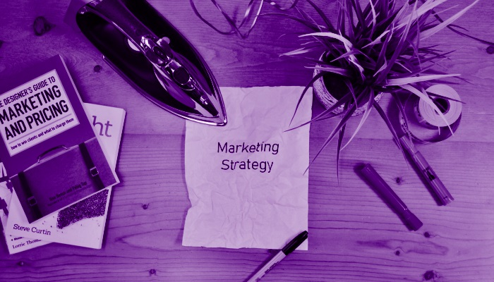 Don't fall foul of these marketing strategy mistakes